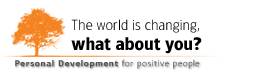 Change your World Norder Media Solutions